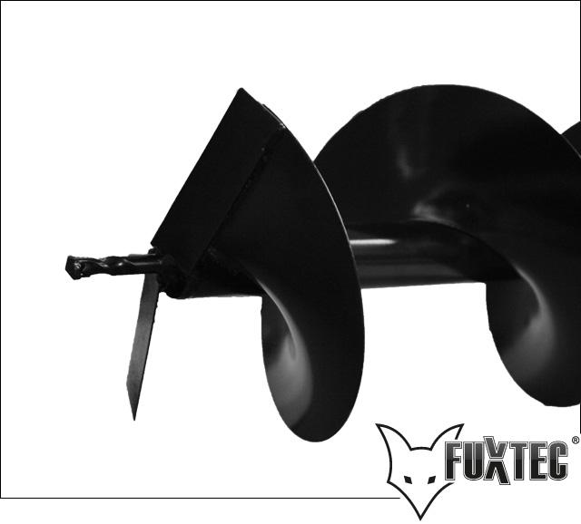 FUXTEC Produktbild